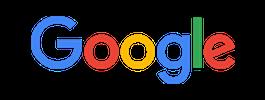 review Carolinas Vision Group on Google