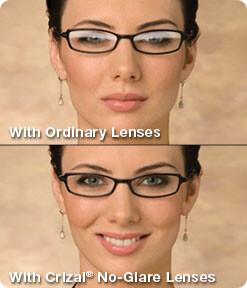 crizal-no-glare-lens-comparison