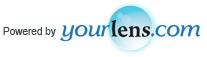 yourlens.com